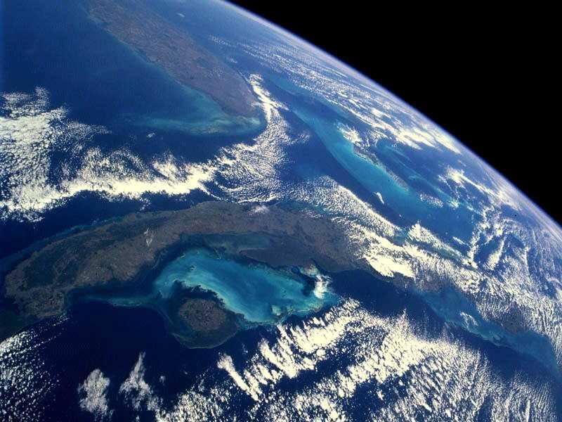 la_terre_vue_de_l_espace.1432