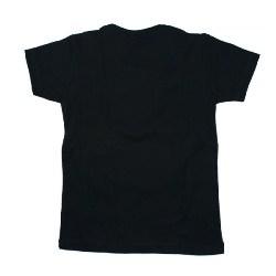 t-shirt-noir-femme-i-love-paris (1)